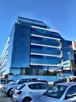 Badalona Office