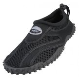 Rubber Water Shoes