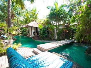 Hotel Dipan