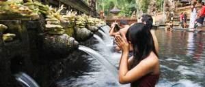 Tirta-Empul-Temple-Ubud-Bali