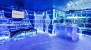 icebar2