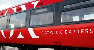 Gatwick Express