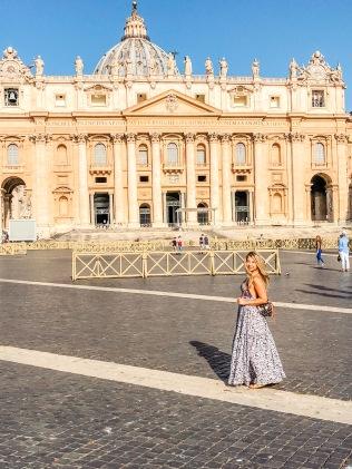 Vatican1