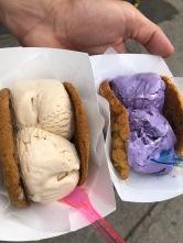 Bang Bang Ice Cream