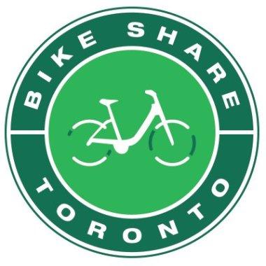 BikeShareToronto