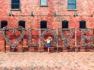 Distillery District1