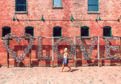 Distillery District2
