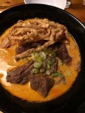 Pai Thai