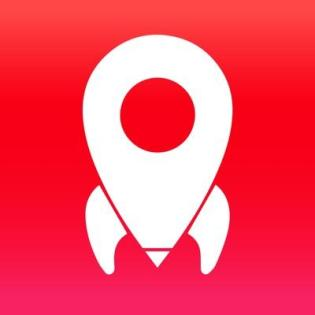 Rocketman App