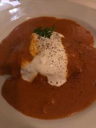 Cafe Bouchon 2