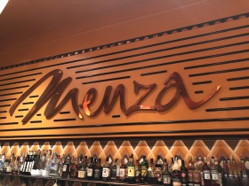 Menza Restaurant