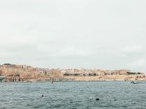 Valleta View