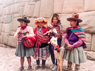 Cusco3