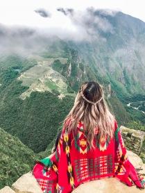 Huayna Picchu3