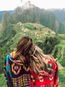 Machu Picchu10