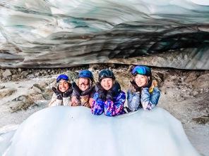 Ice Cave3